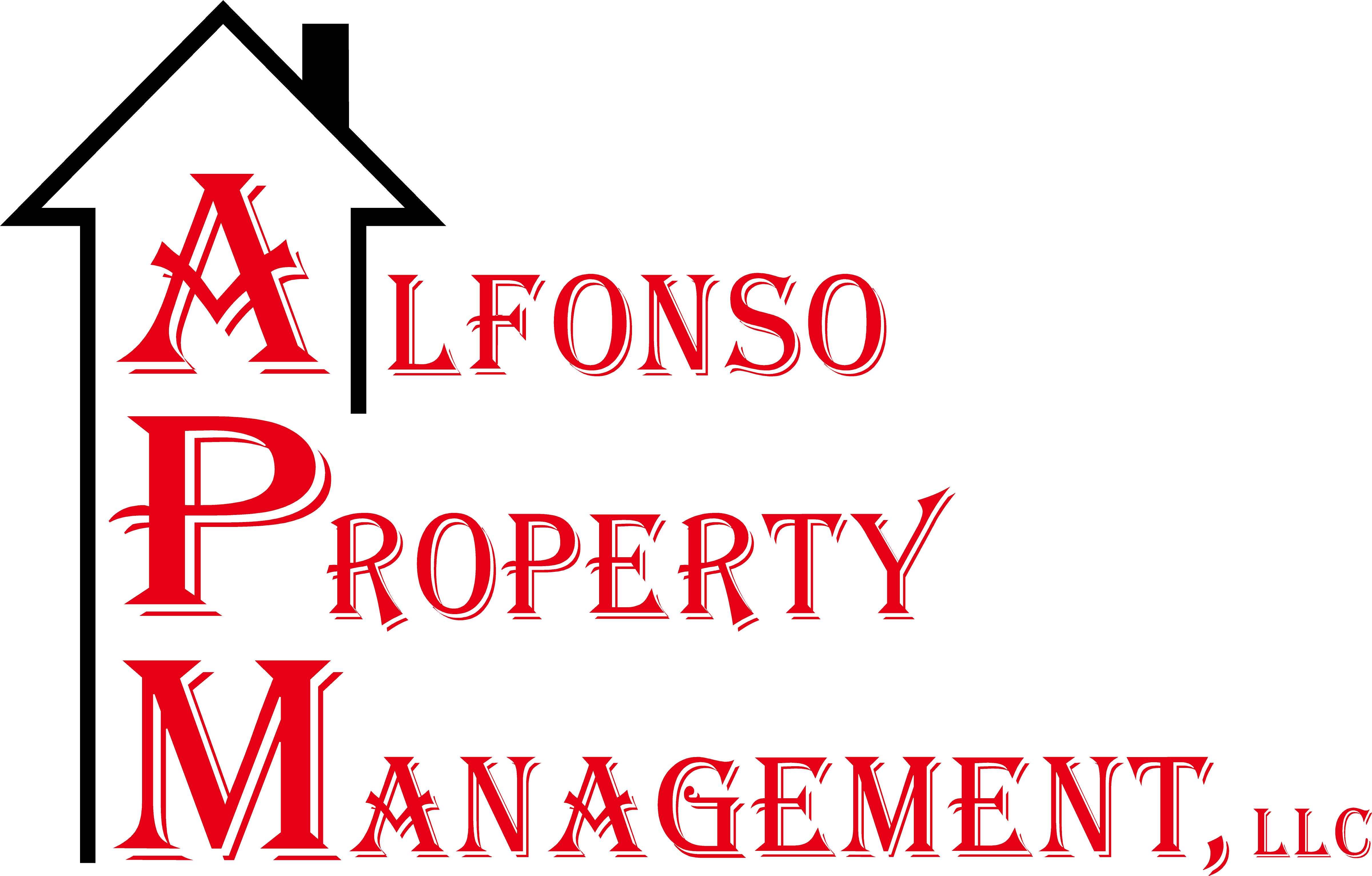 APM logo.jpg