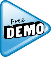 Free Demo